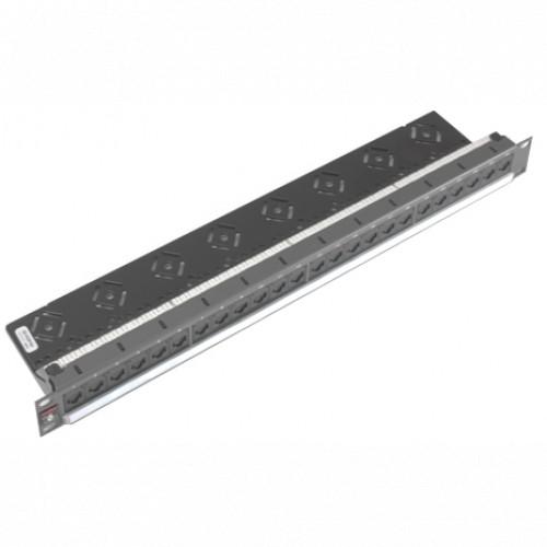 Патч-панель Molex PID-00141 (PID-00141)