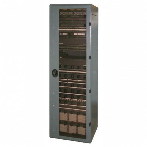 Серверный шкаф Molex RAA-00131 (RAA-00131)