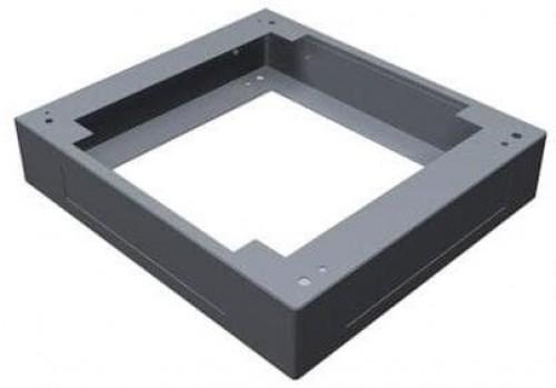 Аксессуар для серверного шкафа Molex RAA-00137 (RAA-00137)