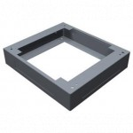 Аксессуар для серверного шкафа Molex RAA-00141