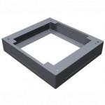 Аксессуар для серверного шкафа Molex RAA-00142