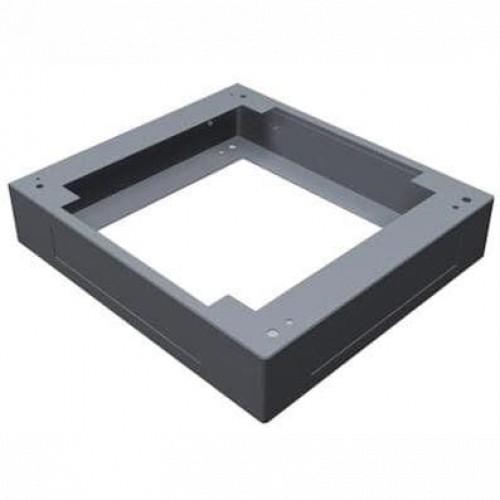 Аксессуар для серверного шкафа Molex RAA-00142 (RAA-00142)