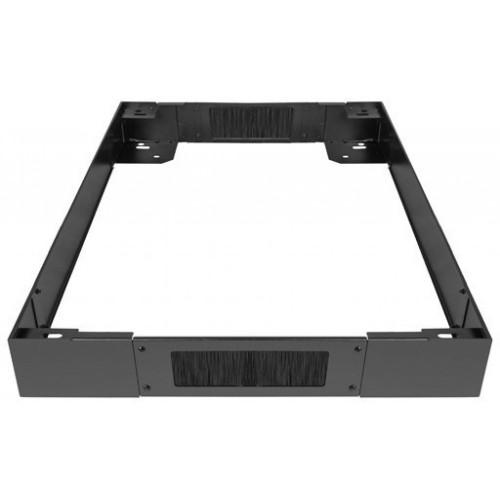 Аксессуар для серверного шкафа Molex RAA-00142-04 (RAA-00142-04)
