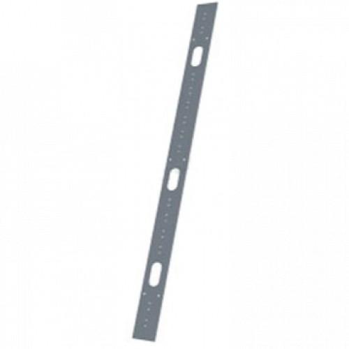 Аксессуар для серверного шкафа Molex RAA-00204 (RAA-00204)