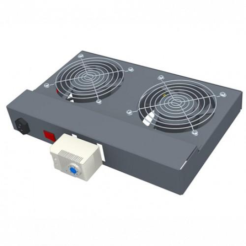 Кондиционеры для серверных шкафов Molex RAA-00356 (RAA-00356)