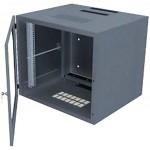 Серверный шкаф Molex RAA-00367