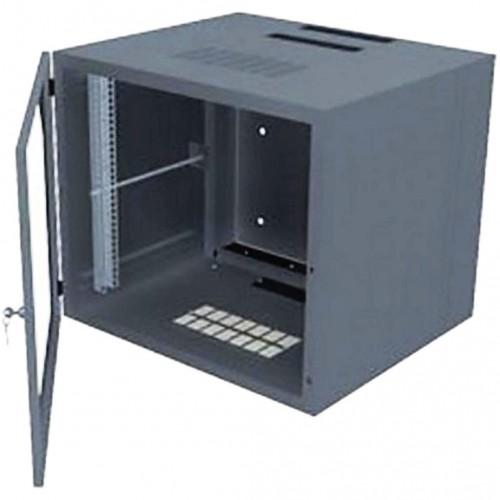Серверный шкаф Molex RAA-00367 (RAA-00367)
