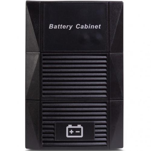 Дополнительный аккумуляторные блоки для ИБП SVC BP-PTS-2KLS (BP-PTS-2KLS)