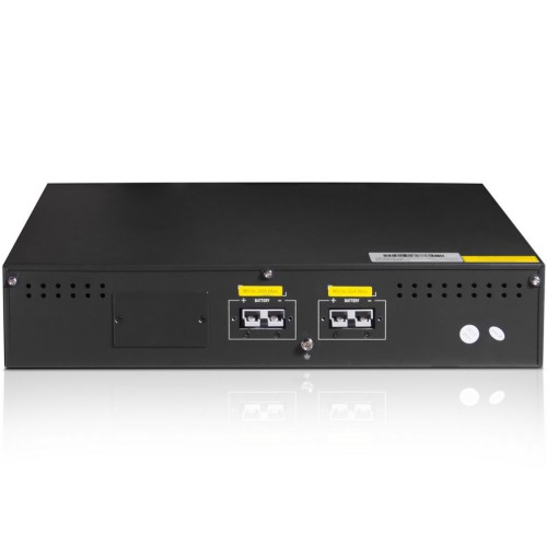 Дополнительный аккумуляторные блоки для ИБП SVC BP-RT-3KL/A4 (BP-RT-3KL/A4)