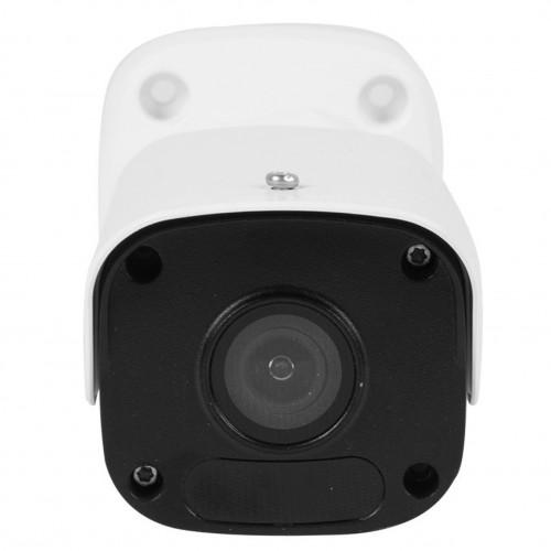 IP видеокамера UNV IPC2122LR3-PF40M-D (IPC2122LR3-PF40M-D)