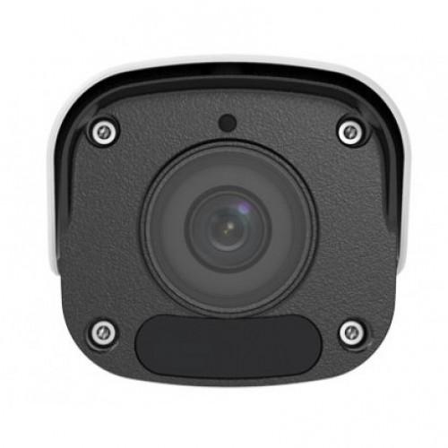IP видеокамера UNV IPC2124SR3-ADPF28M-F-RU (IPC2124SR3-ADPF28M-F-RU)