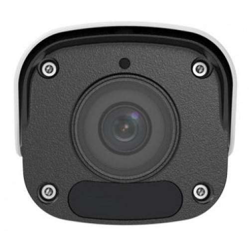 IP видеокамера UNV IPC2124SR3-ADPF40M-F-RU (IPC2124SR3-ADPF40M-F-RU)