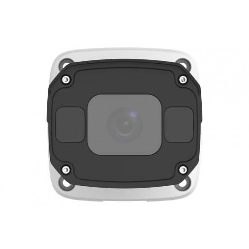 IP видеокамера UNV IPC2322EBR5-P-C (IPC2322EBR5-P-C)