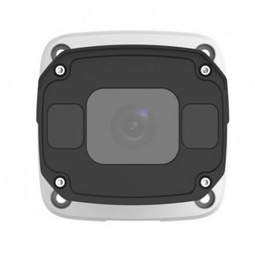 IP видеокамера UNV IPC2322SB-DZK-I0-RU (IPC2322SB-DZK-I0-RU)