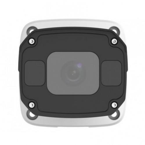 IP видеокамера UNV IPC2324SB-DZK-I0-RU (IPC2324SB-DZK-I0-RU)