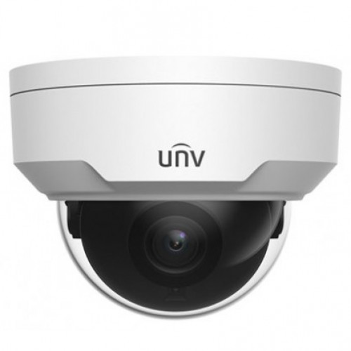 IP видеокамера UNV IPC322SB-DF28K-I0-RU (IPC322SB-DF28K-I0-RU)