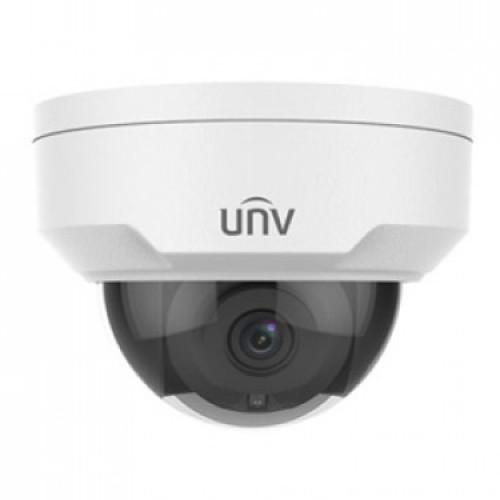 IP видеокамера UNV IPC322SR3-DVPF28-C (IPC322SR3-DVPF28-C)