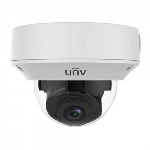 IP видеокамера UNV IPC324LR3-VSPF40-D (IPC324LR3-VSPF40-D)