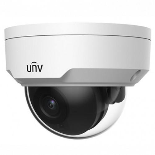 IP видеокамера UNV IPC324SB-DF28K-I0 (IPC324SB-DF28K-I0)