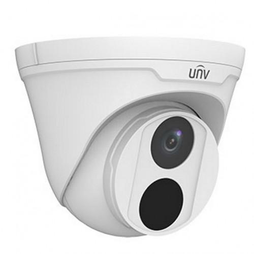 IP видеокамера UNV IPC3614LR3-PF28-D (IPC3614LR3-PF28-D)