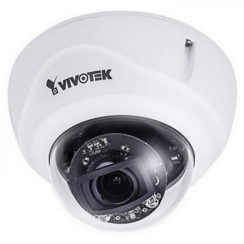 IP видеокамера VIVOTEK FD9367-HTV (FD9367-HTV)