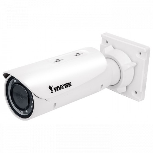 IP видеокамера VIVOTEK IB9371-EHT (IB9371-EHT)