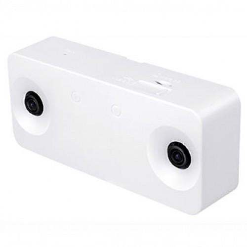 IP видеокамера VIVOTEK SC8131 (SC8131)