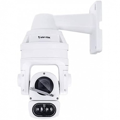 IP видеокамера VIVOTEK SD9365-EHL (SD9365-EHL)