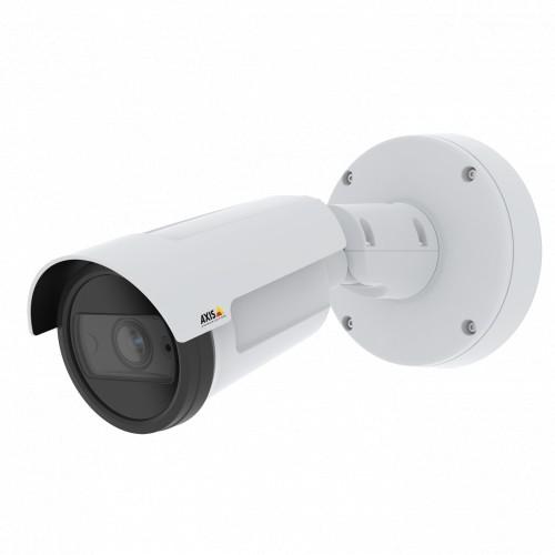 IP видеокамера AXIS P1455-LE (01997-001)