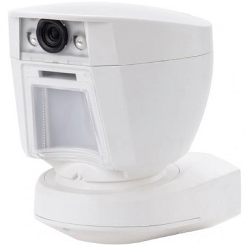 Visonic Беспроводной уличный извещатель Cam PG2 (VS-0-102757)
