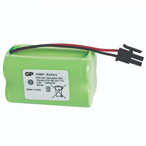Visonic Детектор потолочный ПИК MP-872 PG2 (VS-0-103635)