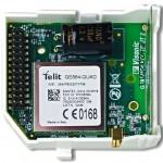 Visonic Модем GSM 350/8 PG2