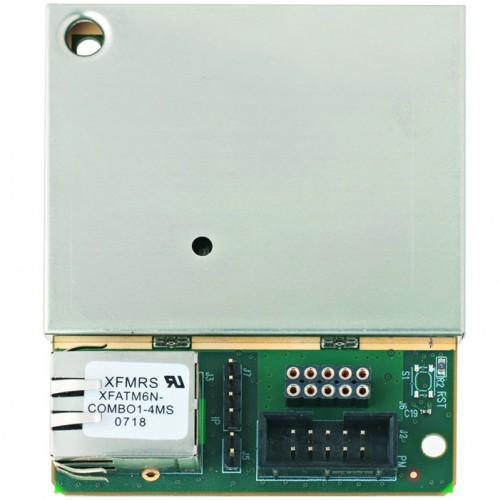 Visonic Модуль-LAN PowerLink 3.1 (VS-9-103723)