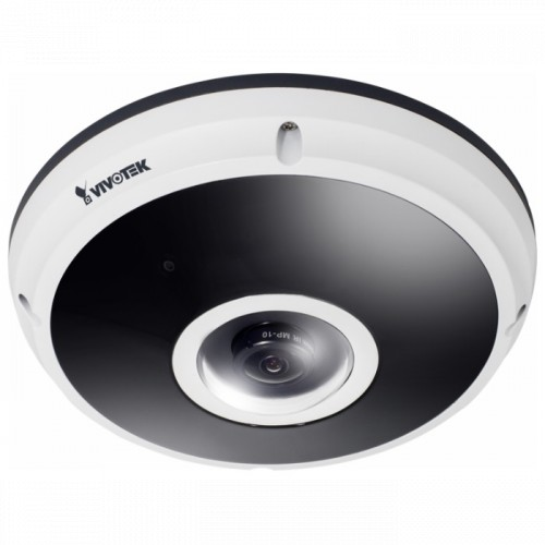 IP видеокамера VIVOTEK FE9382-EHV (FE9382-EHV)