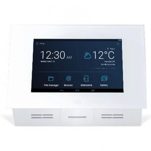 2N Панель сенсорная 2N®Indoor Touch 2.0 (2N91378375WH) (2N91378375WH)