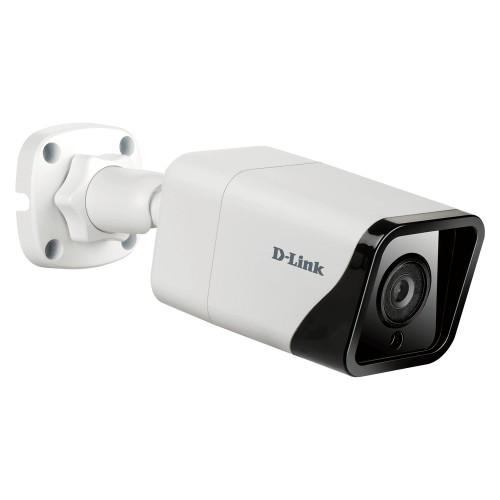 IP видеокамера D-link DCS-4714E/UPA/A1A (DCS-4714E/UPA/A1A)