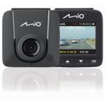 Автомобильный видеорегистратор Mio MiVue 600