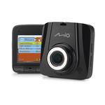 Автомобильный видеорегистратор Mio C300