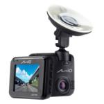 Автомобильный видеорегистратор Mio MiVue C330 new