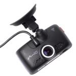 Автомобильный видеорегистратор Mio MiVue C688 WiFi new