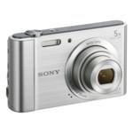 Фотоаппарат Sony DSC-W800