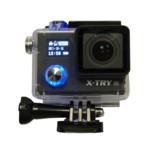 Экшн-камеры X-TRY XTC242