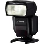 Аксессуар для фото и видео Canon Speedlite 430EX III-RT