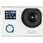 Экшен-камера AC Robin ZED2