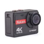 Экшн-камеры Rekam XPROOF EX640