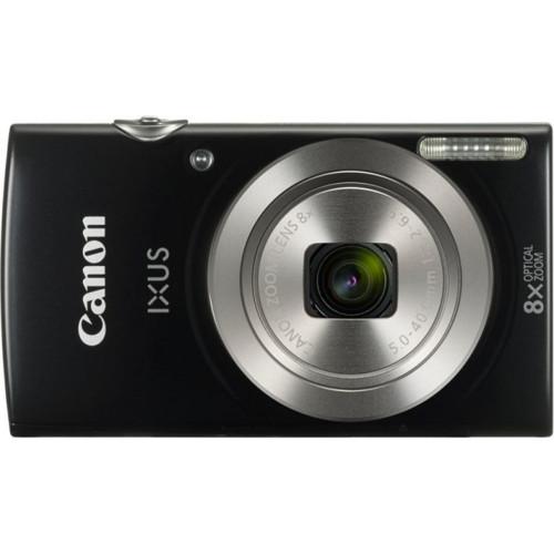 Фотоаппарат Canon IXUS 185 (1803C001)
