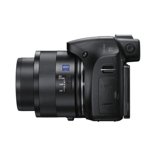 Фотоаппарат Sony Cyber-shot DSC-HX400 (DSCHX400B.RU3)