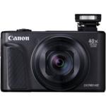 Фотоаппарат Canon PowerShot SX740HS