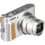 Фотоаппарат Canon PowerShot SX740 HS