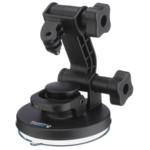 Аксессуар для фото и видео GoPro Suction Cup Mount